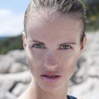 Lena Steinbacher