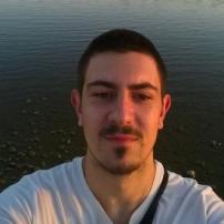 Ivan Jenic