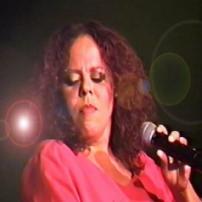 Rose Morena