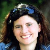Maria Carmisciano