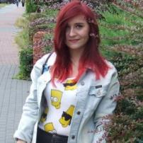 Agata Wojda