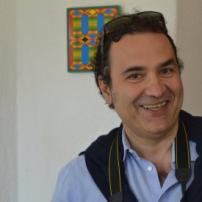 Paolo Tocco