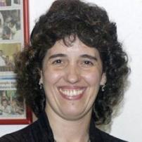 Andreia Constancio