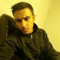 Hasan Malik