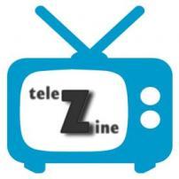 TELEZINE