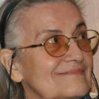 Laura Caputo