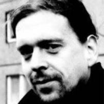 Jörn Brien
