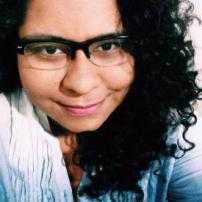 Brenna Carvalho