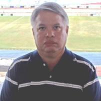 Marco Gamez