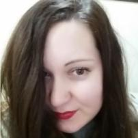Szilvia Csacsovszky