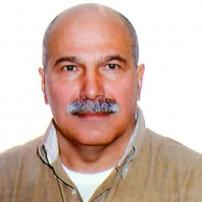 Mario Valerio