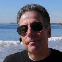Steve Marinucci