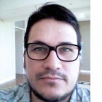 Carlos Antunes Silva