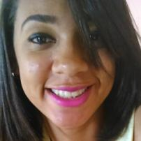 Camila Reis