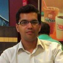 Umar Asad