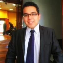 Armin Fernández