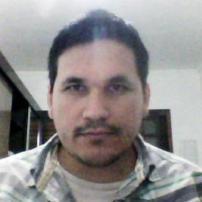 Carlos Rogério Silva