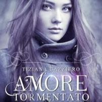 Tiziana Cazziero