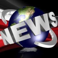 Notícias da Redação