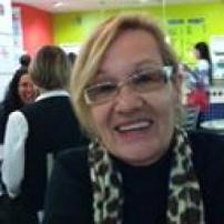 Vera Perini