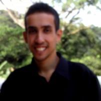 Hugo  Ribeiro Jardim