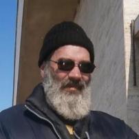 Ilie Neagoe
