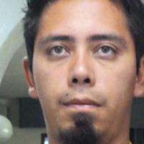Aramis Sandoval