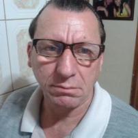 Rudimar Bertotti