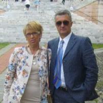 Mirella Grasso