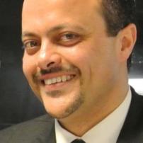 Marco Fasulo