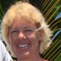 Sabina V. Mullem