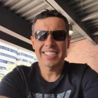 Rafael Pinto Costa