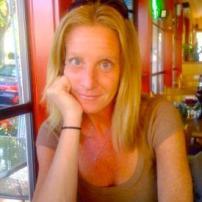 Stephanie Tara
