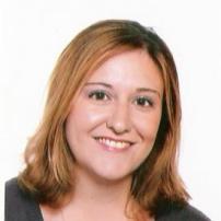 Alicia Diaz GarvÍa