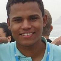 Paulo Roberto Favorini