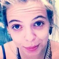 Carolina Bessa Monteiro