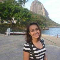Nina Cardoso
