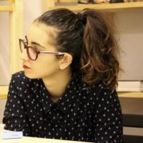 Eleonora Marsella