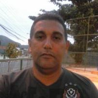 Ricardo de Farias