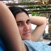 Soraya Mariano Guerrero