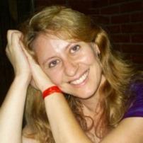 Maria Luiza Boccia
