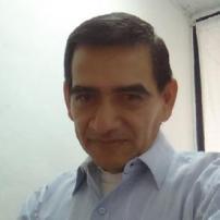 Jaime Salgado