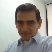 Jaime Emeterio Salgado