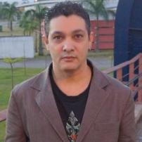 Greco Cruz