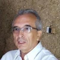 Antonio Fumeiro