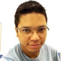 Mateus C. Barbosa