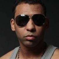 Paulo Di-light