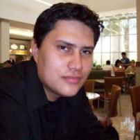 Rodrigo Da Silva Monteiro