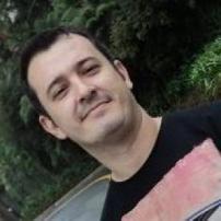 Luiz Fabiano Moreira