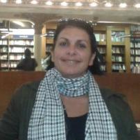Sonia  Maria Rocha
